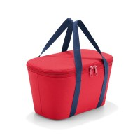 644457_Coolerbag_XS_rot_600x600px-1