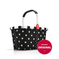 696661_Carrybag mixed dots_600x600px_01