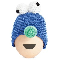 Eierwaermer-Egg-Monster-blau-642927-600x600