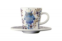 iittala__Geschir_4e3aa42e9add5